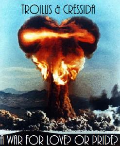troilus poster