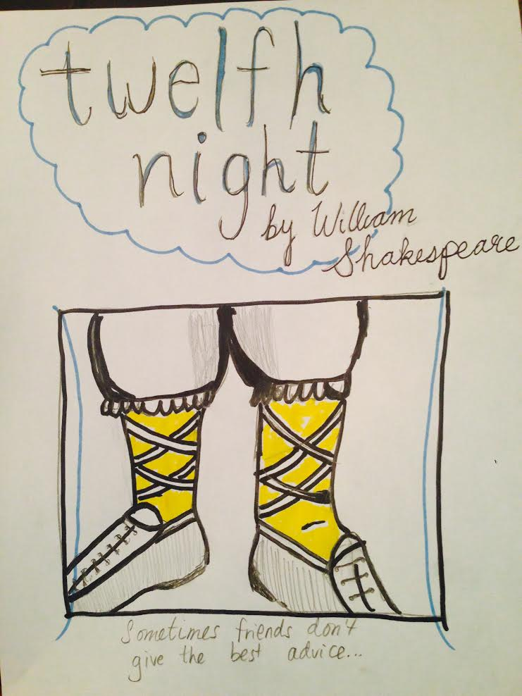 twelfth night essays viola Twelfth night: analysis of major characters joe boyce: grade11 viola like most of shakespeare's heroines, viola is a tremendously likable figure she has no serious faults, and we can easily discount the peculiarity of her decision to dress as a man, since it sets the entire plot in motion.