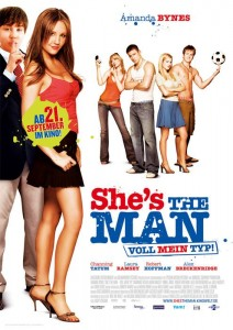 shes_the_man_ver2
